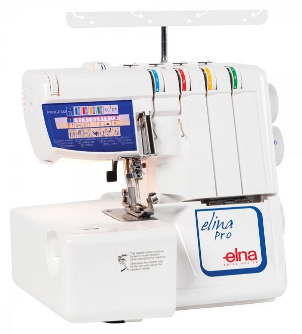 Elina-Pro_1000-600×663