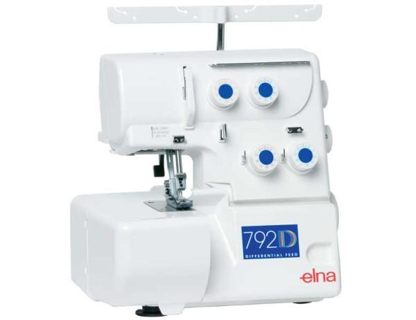 elna-792D-600×462